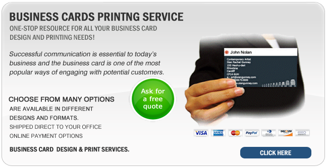 https://www.techstore.ie/webimages/web-adds/Printing-Adds/Business-Card-Printing