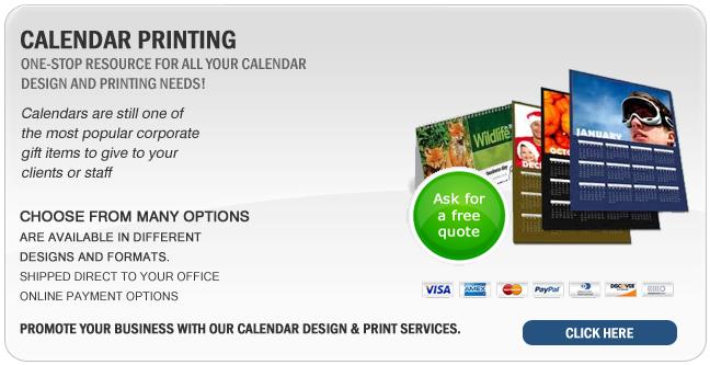 https://www.techstore.ie/webimages/web-adds/Printing-Adds/Calendar Printing