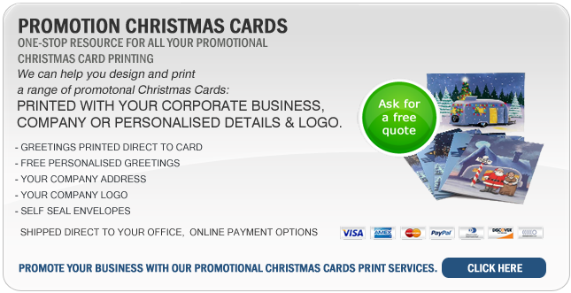 Promotional-Christmas-Cards