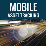 Mobile-Asset-Tracking