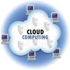 Cloud computing question.... HELP?