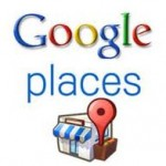 Tip on how to establish your Business on Google Places