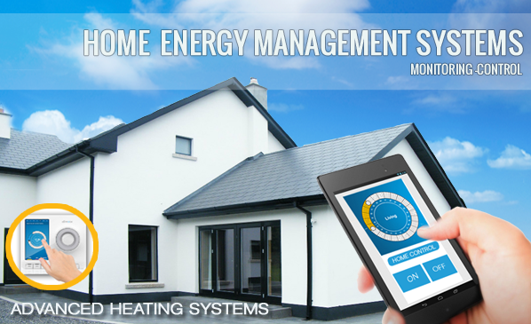 Home-Energy-Management-1