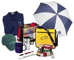 Ideas For Great Promotional Giveaways Techstore