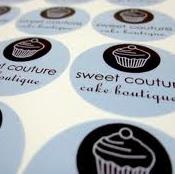Label-Stickers
