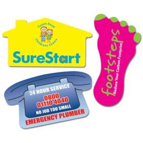stickers-design