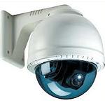 CCTV-System