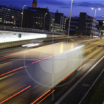 How Vehicle Tracking and Telematics can benefit your Business