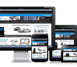 "Why your website will need to be ""Mobile Friendly"" in 2013"