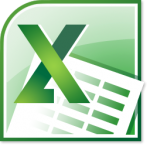 5 ways to use Microsoft Excel within your Business