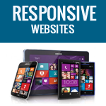 An introduction to Responsive Websites
