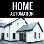 A guide to the Benefits of Home Automation