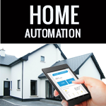 Intelligent Home & Office Automated Solutions help save Energy