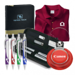 Why using Promotional Merchandise creates a versatile Marketing Strategy in your Business