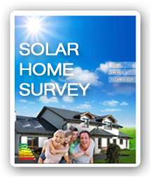 Solar-Home-Survey