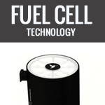 Fuel-Cell-Technology