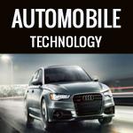 Auto-technology