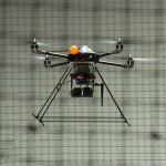 Drone-Technology-1