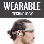Wearable-Technology-2