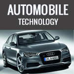 Automotive-Technology-3