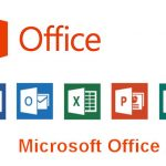 5 Reasons why you should upgrade to Microsoft Office 2013