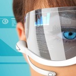What's next in Augmented Reality?