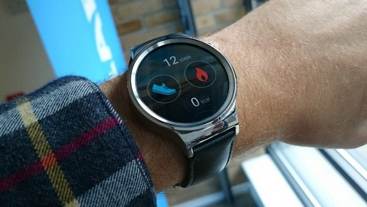 The top 7 Smartwatches you should buy in 2016
