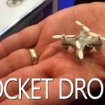 5 Most Unique Drones Available Now