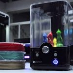 7 Best 3D Printers you should have