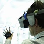 How Airbus are using Virtual Reality Technology to enhance innovation in their Business