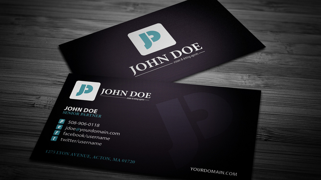 Ns business card kwijt images card design and card template business card printers northern ireland choice image card design print business cards in ireland images card reheart Image collections