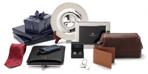 Corporate Gifts for your Business