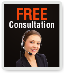 free-consultation-page