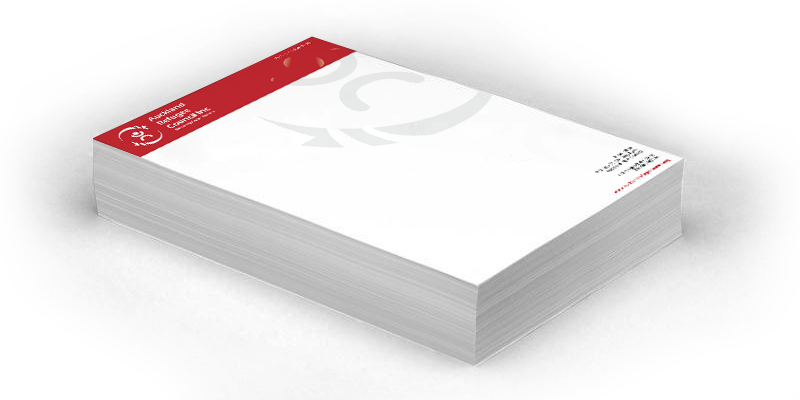 letterheaded-paper