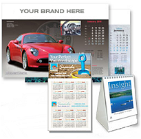 promotional-calendars