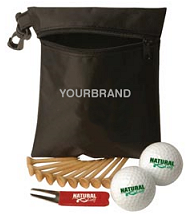 promotional-golf-gifts