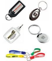 promotional-key-rings