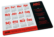 promotional-mouse-mats