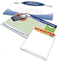 promotional-notepads