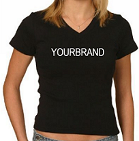 promotional-t-shirts