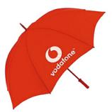 promotional-umbrellas