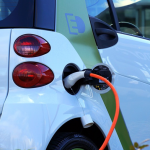 The Latest Advancements in Electric Car Technology