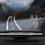5 Latest Technology Gadgets
