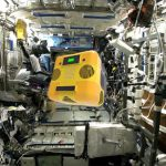 Astrobee: NASA's Newest Robot for the International Space Station