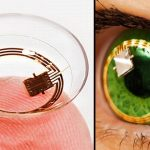 10 Cool Gadgets that will Blow your Mind!