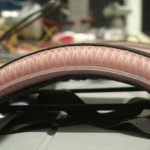 Silicone Rubber Robots could vastly Improve Mobility for the Infirm