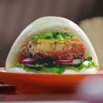 Top 8 Advanced Restaurant Technologies
