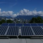 Scientists storing Solar Energy for Future use