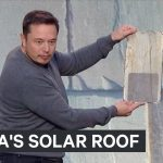 Everything we know about Tesla's Solar Roof